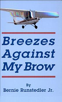 Breezes Against My Brow PDF