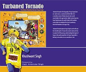 Turbaned Tornado PDF
