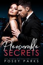Pleasurable Secrets