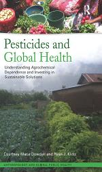 Pesticides and Global Health