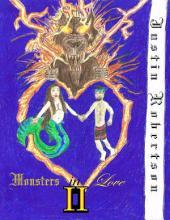 Monsters in Love II