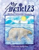 Download My Arctic 1  2  3 Book