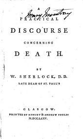 A practical discourse concerning death: Part 4