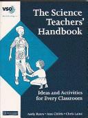 The Science Teachers  Handbook PDF