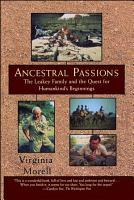 Ancestral Passions PDF