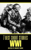 7 Best Short Stories  World War I PDF