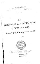 The Authentic Letters of Columbus: Volume 1, Issue 2