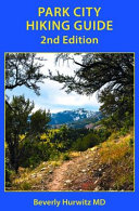 Park City Hiking Guide