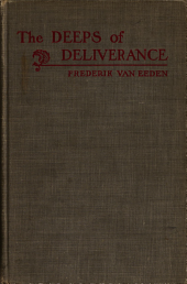 The Deeps of Deliverance