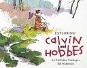 Exploring Calvin and Hobbes PDF