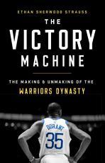 The Victory Machine PDF