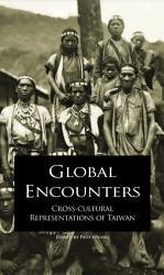 Global Encounters PDF