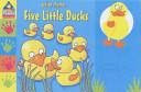 Five Little Ducks PDF
