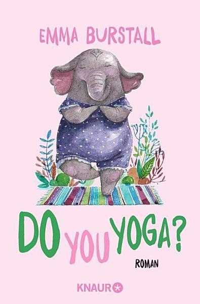 Do you yoga  PDF