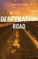 Desperation Road  eBook  PDF