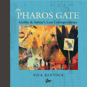 The Pharos Gate Book