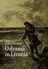 O dramă în Livonia