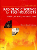 Radiologic Science for Technologists PDF