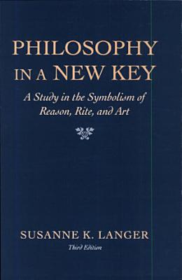 Philosophy in a New Key