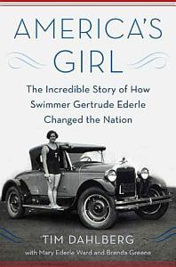 America s Girl Book