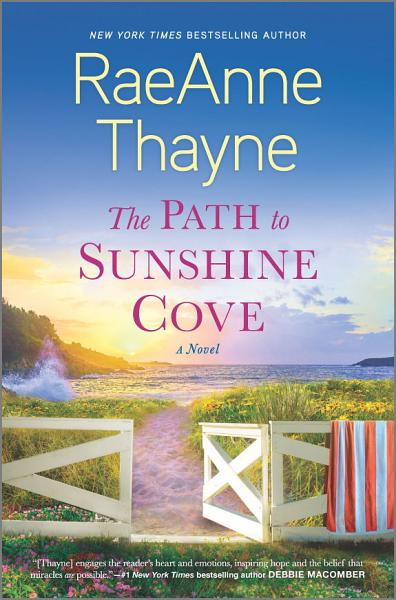 Download The Path to Sunshine Cove Book