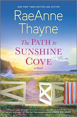 The Path to Sunshine Cove
