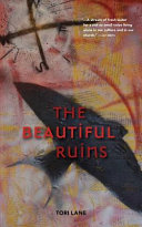 The Beautiful Ruins Book PDF