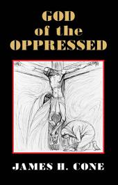 God of the Oppressed