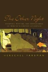The Other Night Book PDF