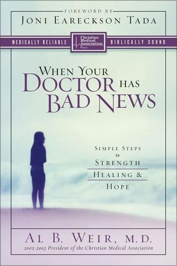 When Your Doctor Has Bad News PDF