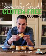 Seriously Good! Gluten-Free Cooking