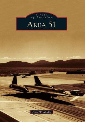 Area 51 PDF