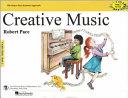 Creative Music (Revised) - Book 2