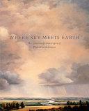 Where Sky Meets Earth PDF