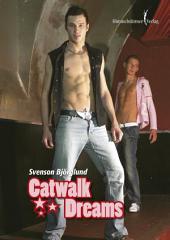 Catwalk Dreams