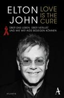 Love is the Cure PDF