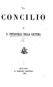 Il concilio