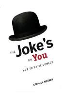 The Joke's on You