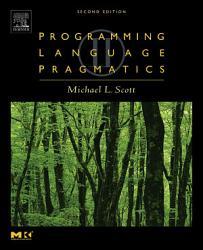Programming Language Pragmatics Book PDF
