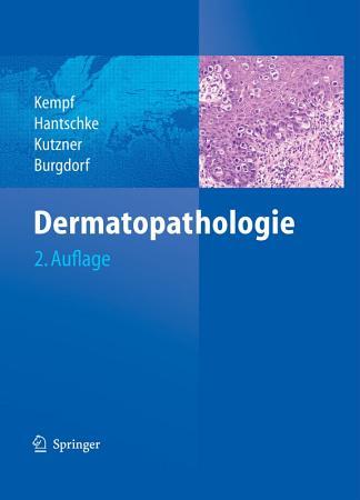 Dermatopathologie PDF