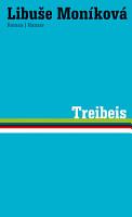 Treibeis PDF