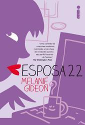 Esposa 22