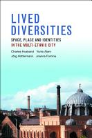 Lived diversities PDF