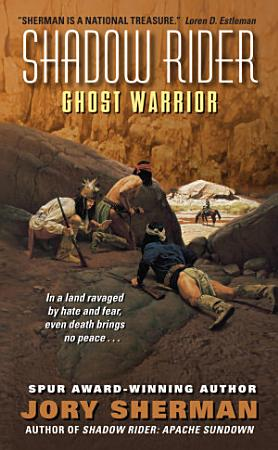 Shadow Rider  Ghost Warrior PDF
