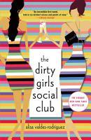 The Dirty Girls Social Club PDF