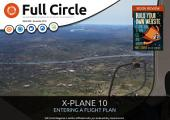 Full Circle Magazine #92: THE INDEPENDENT MAGAZINE FOR THE UBUNTU LINUX COMMUNITY