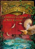 House of Secrets  Der Fluch des Denver Kristoff PDF