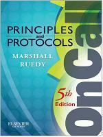 Principles & Protocols
