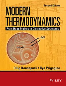 Modern Thermodynamics PDF