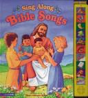 Sing Along Bible Songs